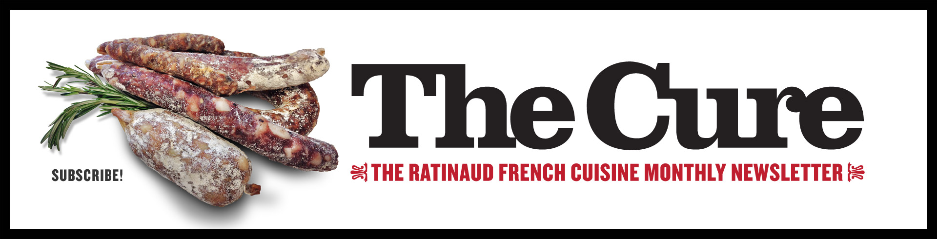 Ratinaud French Cuisine | Halifax\'s only genuine artisanal charcuterie.