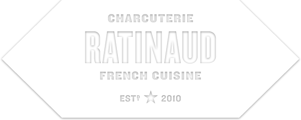 Ratinaud French Cuisine